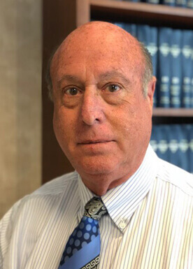 Reviews For Stuart Grozbean Family Law And General